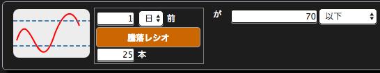 スクリーンショット 2016-03-29 20.52.49