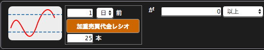 スクリーンショット 2016-03-29 22.39.39
