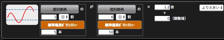 スクリーンショット 2016-03-30 7.01.53