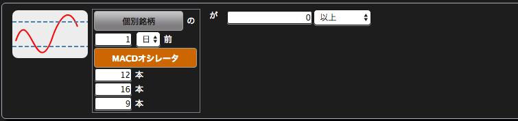 スクリーンショット 2016-04-05 6.49.58